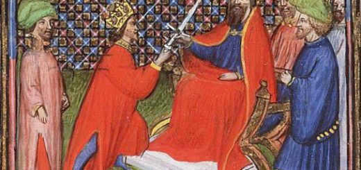 Edward_III_becomes_Vicar_to_the_Emperor_Ludwig_V